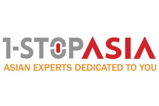1-StopAsia