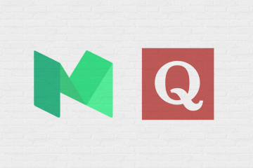 Should Language Service Providers Be on Medium and Quora?