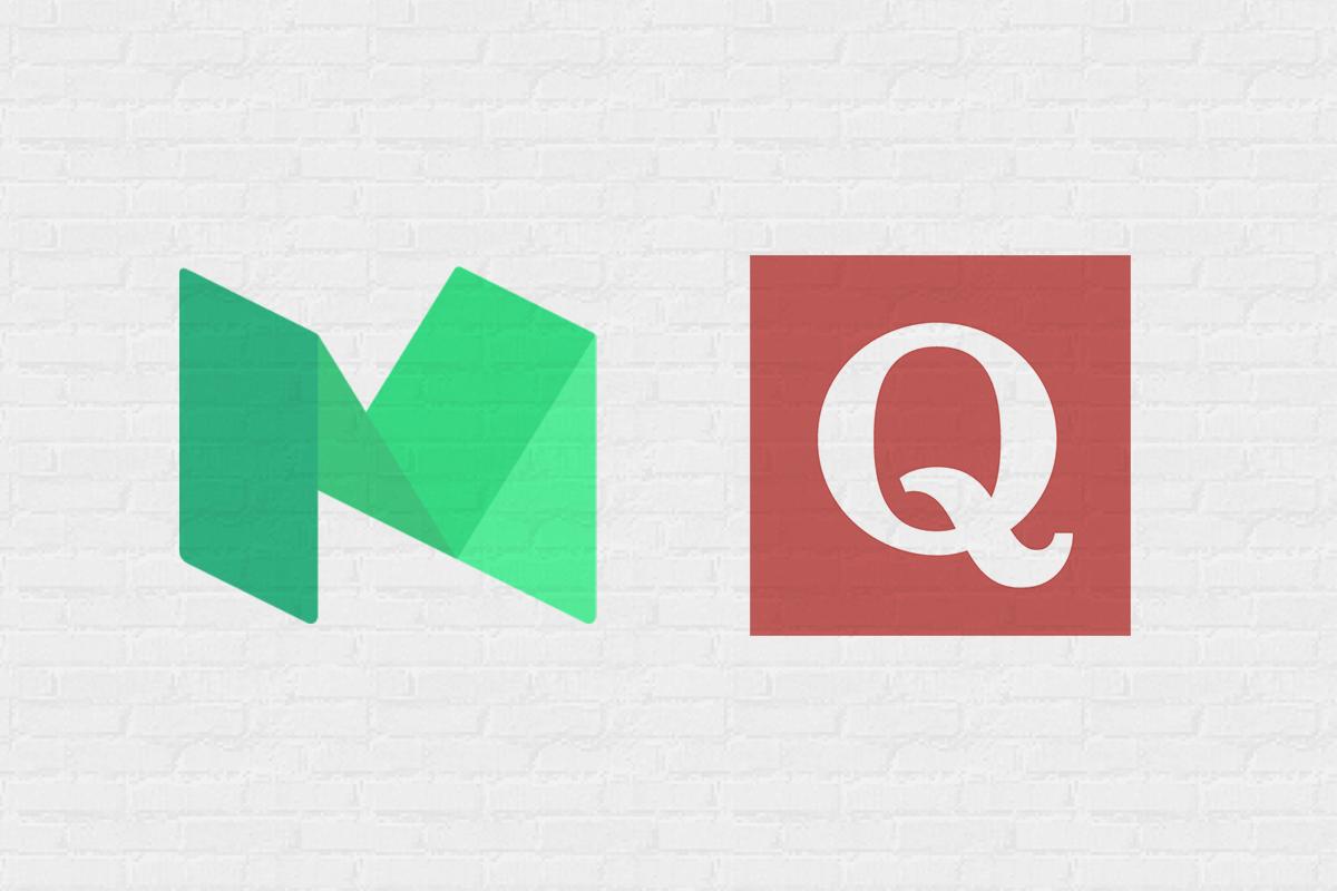 Should Language Service Providers Be On Medium And Quora Slator