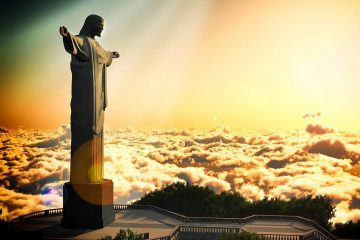 Sworn Translators in Brazil Should Not Fear the Apostille