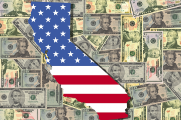 California Earmarks USD 100m for Court Interpretation in New Budget