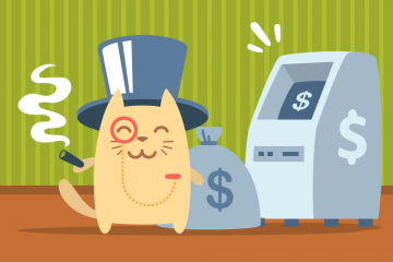 SmartCAT Raises USD 2.8m Seed Round From Russian VC
