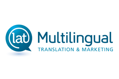 https://slator.com/press-releases/lat-multilingual-announces-partnership-wpml/