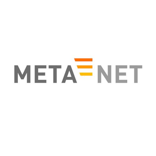 META-NET