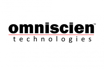 Omniscien Technologies Releases Dedicated, Integrated Media Industry Solution
