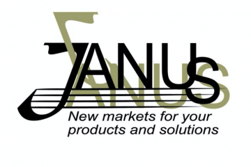 Janus Worldwide Invests in Technology and Its Future!