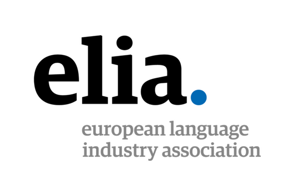 Elia Welcomes New Marketing and Communications Manager