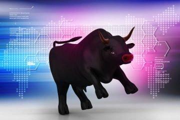 RWS Market Cap Breaks USD 750m Mark as Shares Jump on Results