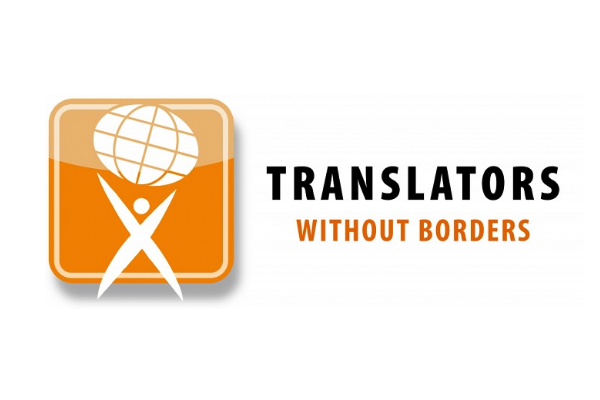 Translators without Borders develops world's first crisis-specific machine translation for Kurdish