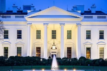White House Report Puts Translation Under Narrow AI, Calls Progress Remarkable