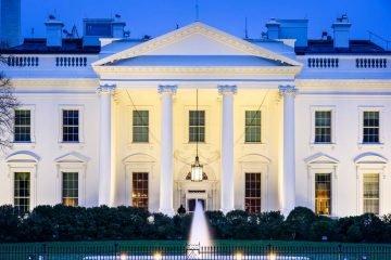 White House Report Puts Translation Under Narrow AI, Calls Progress Remarkable