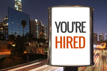 Who Went Where—The Week in Language Industry Hires