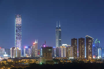 Takeaways from Slator Roundtable on Mainland China Investment Banking JVs
