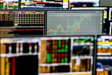 Language Industry Financial News: Donnelley, LanguageLine, Keywords