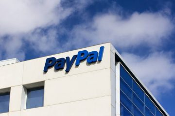 How PayPal Speaks to Global Customers