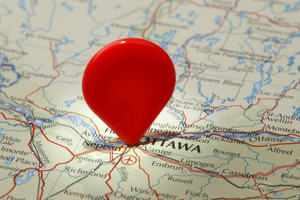Canada's Language Industry Steps Up Government Lobbying Effort | Slator