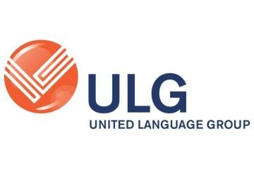 United Language Group Releases OctaveAPI Connector for Relativity