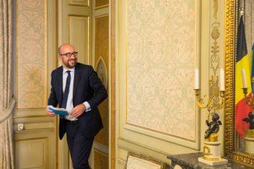 Translators in Belgium Achieve Breakthrough Government Recognition