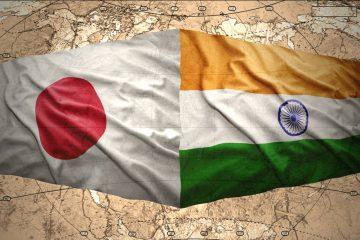 Japan's Fidel Acquires Indian Localization Platform LinguaSol