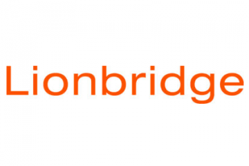 Lionbridge Adds Translation Industry's Most Comprehensive Indic Language Capabilities