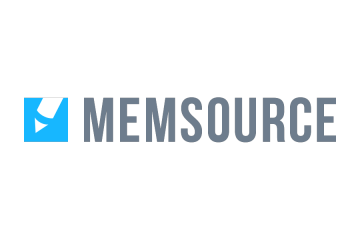 Memsource Translate: Unlock the Potential of Machine Translation