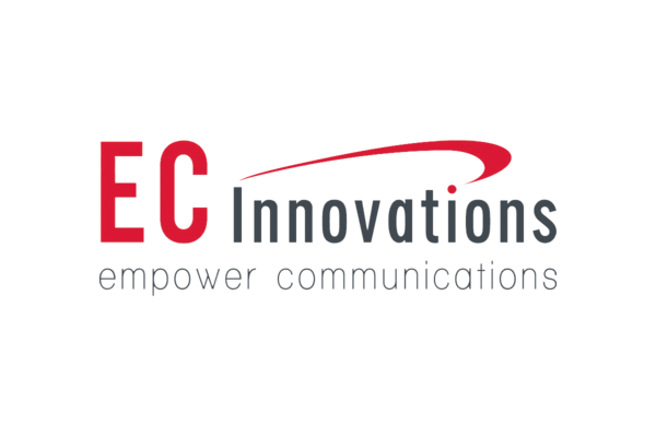 EC Innovations