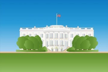 White House Says Spanish Back Soon: Language Industry News Roundup