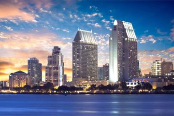 Message From San Diego: Translation Automation Is Coming
