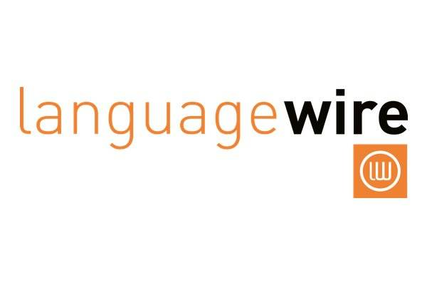 LanguageWire appoints Jacob Thuren Falkenham Jørgensen as Chief Strategy Officer