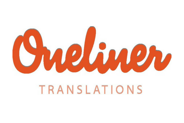 Oneliner Translations Wins Biggest-ever Translation Tenders in Belgium