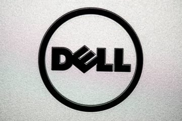 Neural, of Course: Dell on the Future of Localization