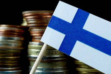 Vendors Urge Finnish Government to Revamp Translation Procurement