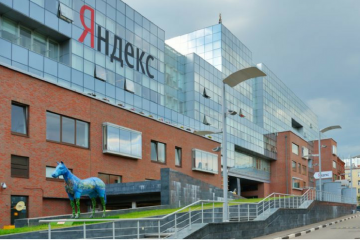 Yandex Puts Machine Translation at the Core of New AI Strategy