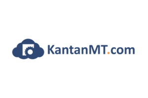 KantanMT Users Can Now Customise and Deploy Neural Machine Translation Engines