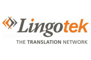 Lingotek Named Salesforce AppExchange Partner