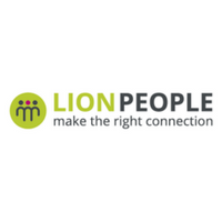 Lion People Global