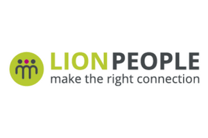 Lion People Global Launches Mergers and Acquisitions Service