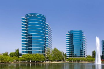 After Acquisition By Oracle, NetSuite Prioritizes Localization