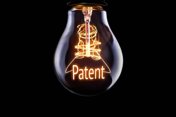 SDL Sues Lilt For Patent Infringement