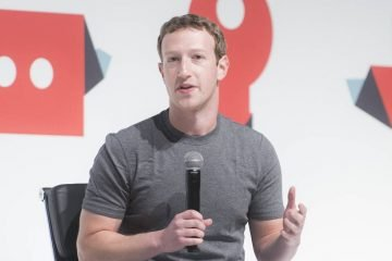 Facebook to Open Source Its Neural Machine Translation, Zuckerberg Announces