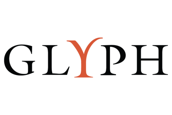 Viktoriya Reed Appointed New CEO of Glyph Language Services