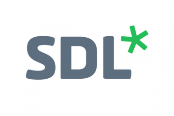 Latest SDL Machine Translation Sets New Standard as Essential Business Technology