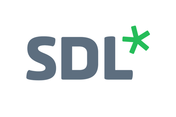 SDL Cracks Russian to English Neural Machine Translation
