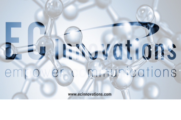 EC Innovations Receives ISO 13485 Certification for Medical Devices