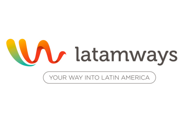 SpeakLatam and Two Ways Translation Services join forces and become Latamways