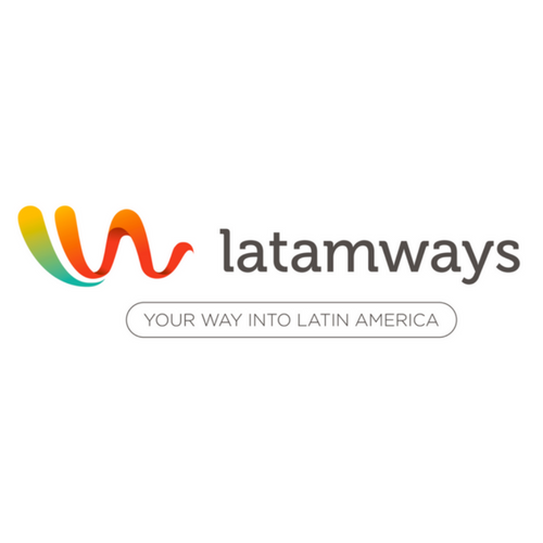 Latamways