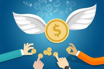 Qordoba Raises USD 5m, Motaword Gets EUR 0.5m