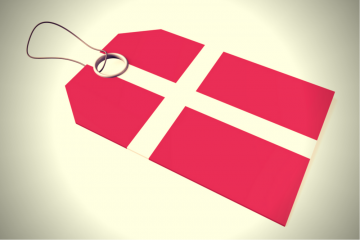 Semantix Snaps Up TextMinded, Accelerates Consolidation in the Nordics