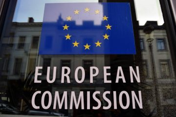 EU Spends Another EUR 2.4m on Translation Research for Digital Single Market
