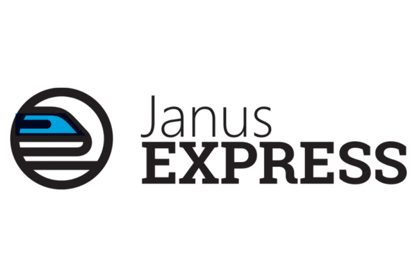 Janus Worldwide Announces the Latest Version of Janus Express